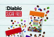 Diablo Sugar Free