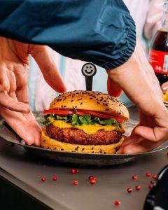 future farm burger